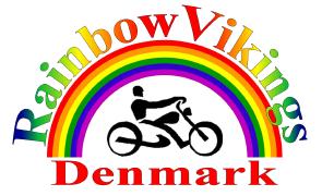 Rainbow Vikings